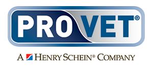 Provet Logo Web